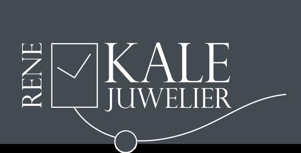 Juwelier Kale