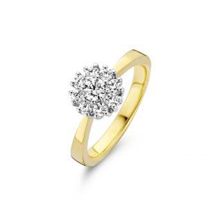 Mori Diamond 41-715-1105