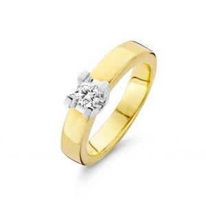 Mori diamond 41-722-1030
