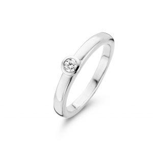 Mori Diamond 50-825-1008